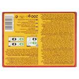 Carrefour Sensation Mix Yakitori & Yaki Tsukune 8 Pièces 200 g