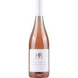 France Côte du Rhône Hommage du Rhône Bio Rosé