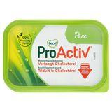 Becel ProActiv Pure 250 g