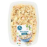 Carrefour Sensation Nasi Goreng Witte Rijst 800 g