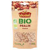 Vahiné Bio Pralin 100 g