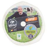 Carrefour The Market Kaas Brie