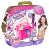 Cool Maker Hollywood Hair Extension Maker 8+