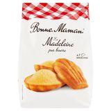 Bonne Maman la Madeleine pur Beurre 7 Sachets 175 g