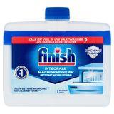 Finish Integrale Machinereiniger 250 ml 1 Wasbeurt