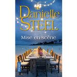 Danielle Steel - Mise en scène (FR)