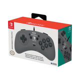 Hori Controller Fighting Commander Switch