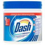 Dash Diamond Bright Détachant 500 g