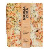 Mamma Roma Zucchine Formaggio Courgette & Gorgonzola 300 g