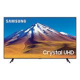 Samsung - TV Led - UE55TU7020