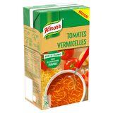 Knorr Classics Soep Tomaat Vermicelli 1 L