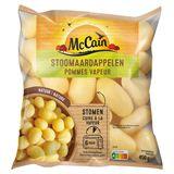 McCain Pommes Vapeur Nature 450 g