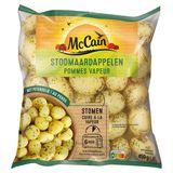 McCain Pommes Vapeur au Persil 450 g
