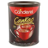 Canderel Can'Kao Cacaopoeder 250g