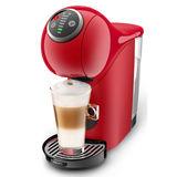 Krups Genio + Koffiezetapparaat voor capsules YY4502FD