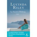 Lucinda Riley - Le secret d'Helena (FR)