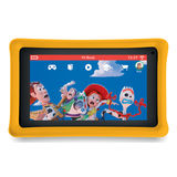 Pebble Gear Tablet Toy Story 4