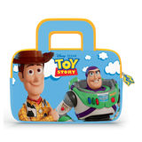 Pebble Gear Tas Toy Story 4