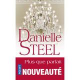 Danielle Steel - Plus que parfait (FR)