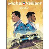 Michel Vaillant - Duels (FR)
