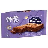 Milka Choco Brownie 220 g