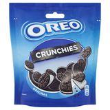 Oreo Crunchies Original 110 g