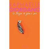 Raphaëlle Giordano - Le bazar du zèbre à pois (FR)