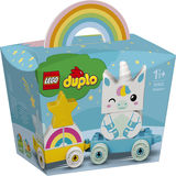 LEGO DUPLO 10953 La licorne 18M+