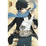 Moriarty - Tome 9