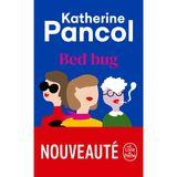 Katherine Pancol - Bed Bug (FR)