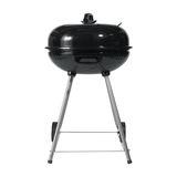 Barbecue à charbon Murica 62 x 55 x H 94 cm