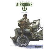 Airborne 44 - Black boys - Tome 9 (FR)