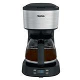Tefal - Machine à café - CM520D10 - Noir
