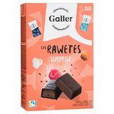 Galler Les Rawetes Surprise 20 x 5 g