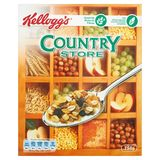 Kellogg's Country Store 750 g
