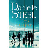 Danielle Steel - Héros d'un jour (FR)