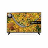 """LG - TV LED - HD - 55UP75006LF - 55"""""""