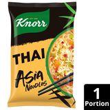Knorr Snack Instant Noedelsnack Thai 70 g