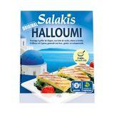 Salakis - Halloumi 200g