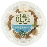 Père Olive au Fromage 150 g
