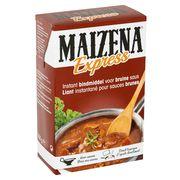 Maizena Express Bindmiddel voor Bruine Saus 250 g