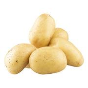 Aardappelen - 3 stuks