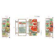 Iglo Gemengde Groenten 600 g