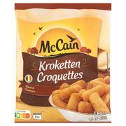 McCain Kroketten 1 kg