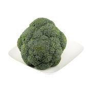 Carrefour Broccoli 500 g