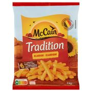 McCain Frites Tradition 1 kg