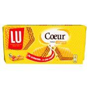 LU Cent Wafers The Original 5 x 45 g