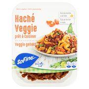 SoFine Veggie Gehakt 180 g