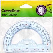 Carrefour Rapporteur