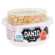 Danio 195 g